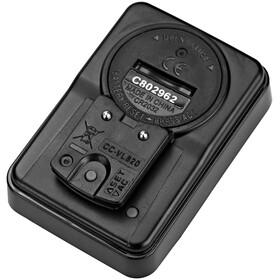 CatEye Velo 9 CC-VL820 - Compteur sans fil - noir